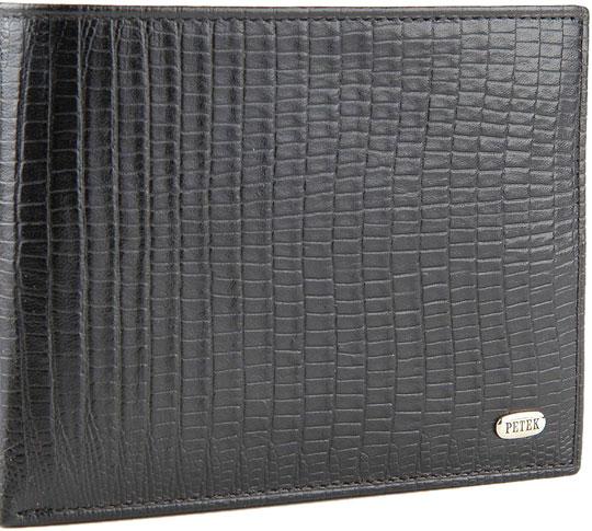 Кошельки бумажники и портмоне Petek 101.041.01