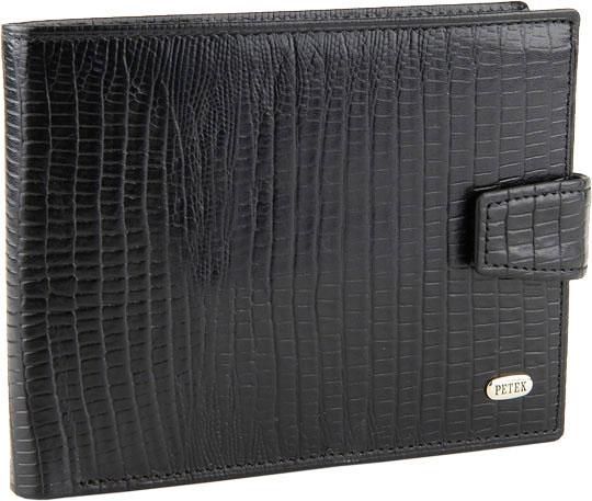 Кошельки бумажники и портмоне Petek 102.041.01