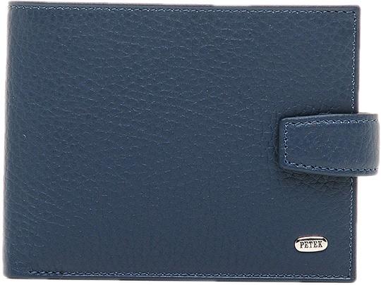 Кошельки бумажники и портмоне Petek 102.46D.88 кошельки бумажники и портмоне petek 184 46bd 88