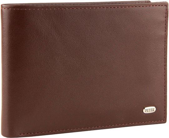 Кошельки бумажники и портмоне Petek 108.000.222