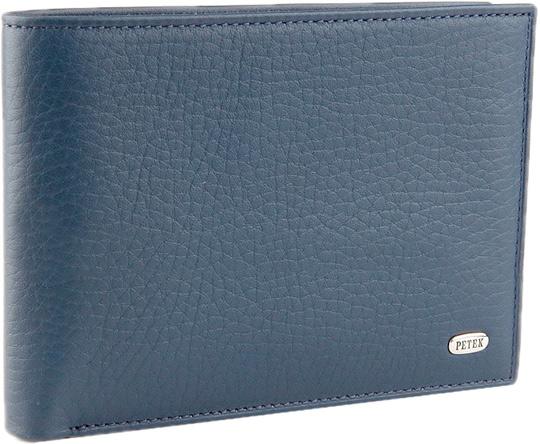 Кошельки бумажники и портмоне Petek 108.46D.88 кошельки бумажники и портмоне petek 112 46d 88