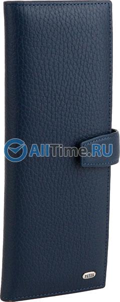 Визитницы и кредитницы Petek 1084.46D.88