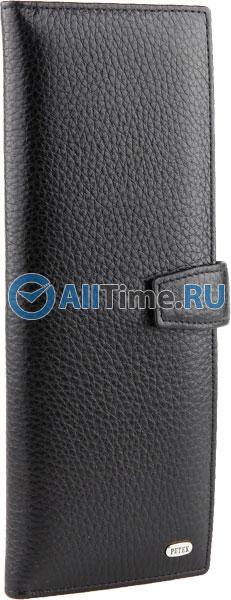 Визитницы и кредитницы Petek 1084.46RU.01