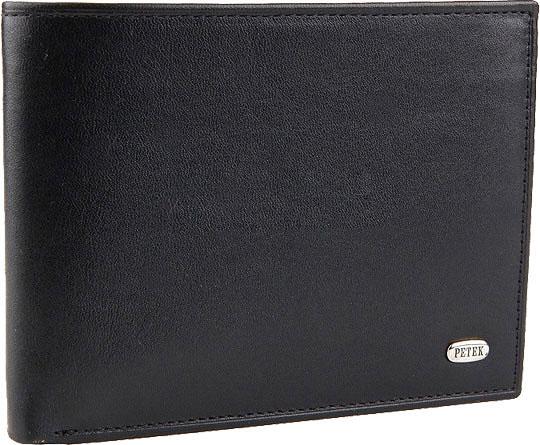 Кошельки бумажники и портмоне Petek 113.000.01