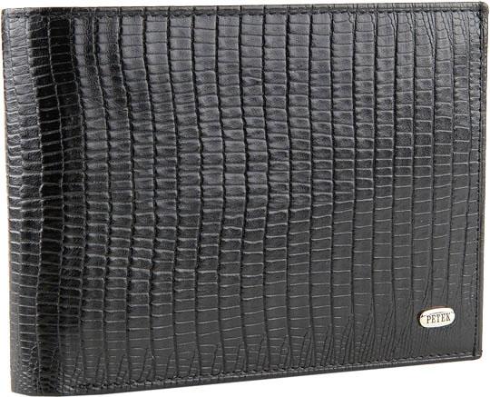 Кошельки бумажники и портмоне Petek 131.041.A31