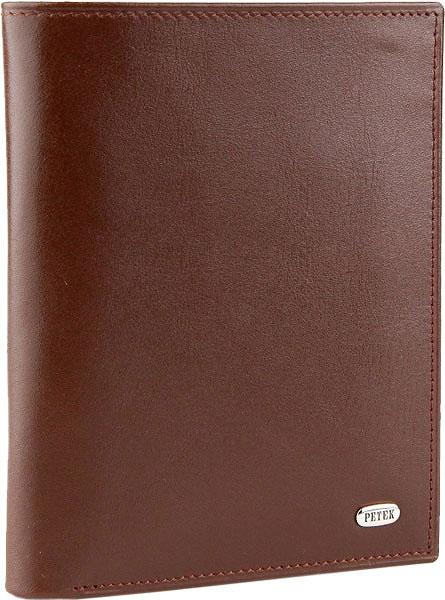 Кошельки бумажники и портмоне Petek 135.000.222