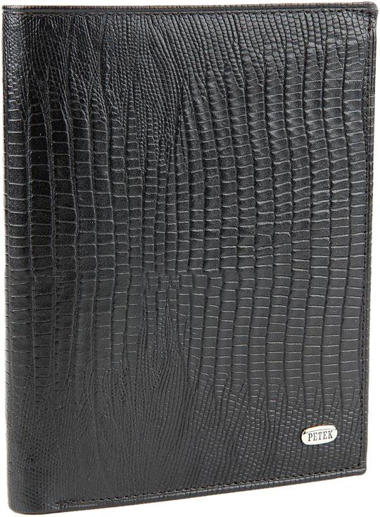 Кошельки бумажники и портмоне Petek 135.041.01