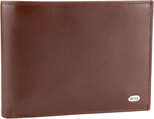 Кошельки бумажники и портмоне Petek 137.000.222