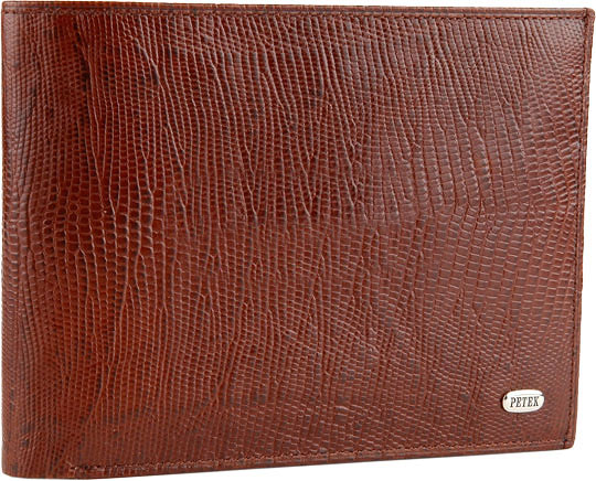 Кошельки бумажники и портмоне Petek 137.041.02