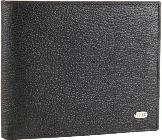 Кошельки бумажники и портмоне Petek 139.056.01