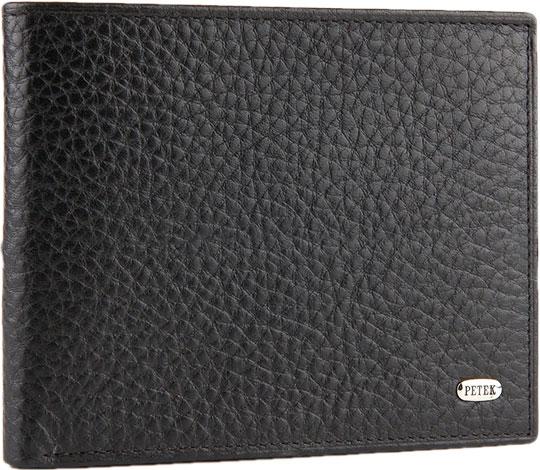 Кошельки бумажники и портмоне Petek 139.46B.01 кошельки бумажники и портмоне petek 112 46d 88