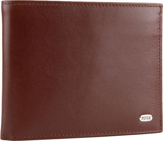 Кошельки бумажники и портмоне Petek 140.000.222