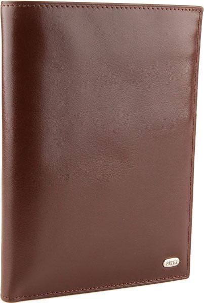 Кошельки бумажники и портмоне Petek 142.000.222 кошельки petek портмоне мужское