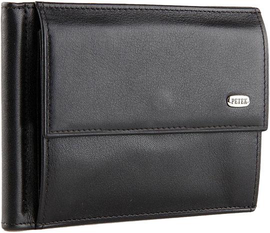 Кошельки бумажники и портмоне Petek 143.000.01