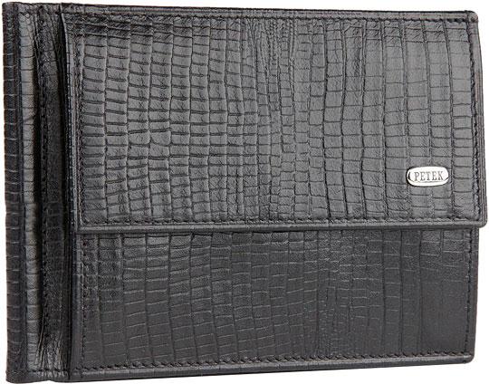 Кошельки бумажники и портмоне Petek 143.041.01
