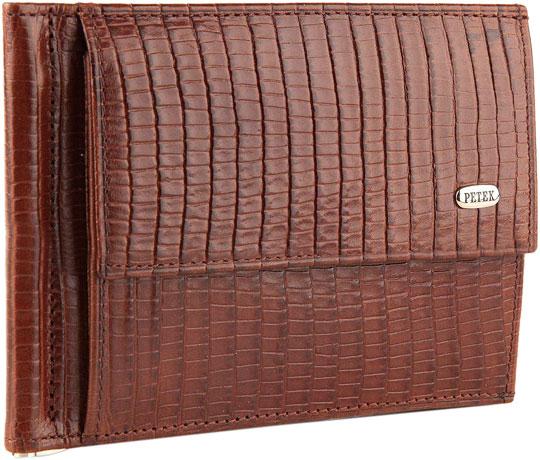 Кошельки бумажники и портмоне Petek 143.041.02
