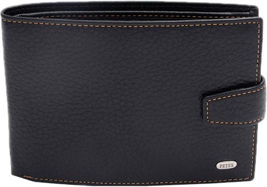 Кошельки бумажники и портмоне Petek 149.46B.KD1
