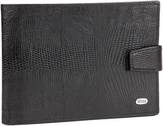 Кошельки бумажники и портмоне Petek 149.041.01 кошельки piero портмоне