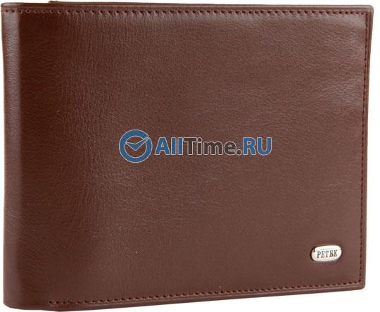 Кошельки бумажники и портмоне Petek 169.000.02