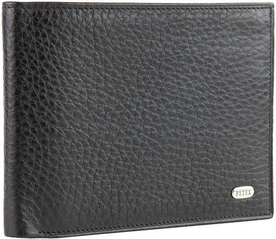 Кошельки бумажники и портмоне Petek 169.46B.01