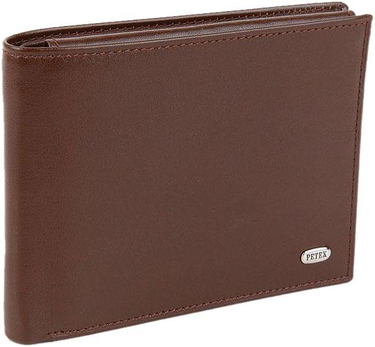 Кошельки бумажники и портмоне Petek 169.000.222