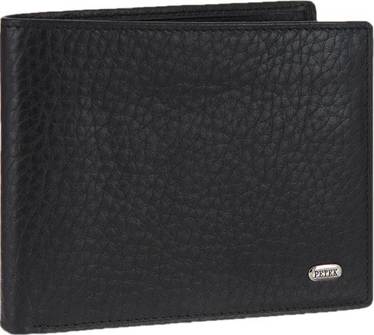 Кошельки бумажники и портмоне Petek 179.46B.01 кошельки бумажники и портмоне petek 335 000 01