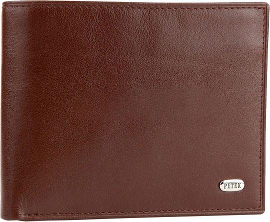 Кошельки бумажники и портмоне Petek 182.000.222 кошельки бумажники и портмоне petek 301 46d 10