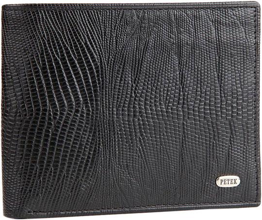Кошельки бумажники и портмоне Petek 182.041.01