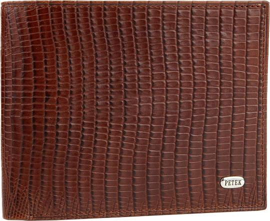 Кошельки бумажники и портмоне Petek 182.041.02 кошельки бумажники и портмоне petek 355 46b 10