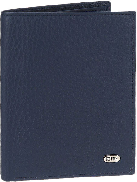 Кошельки бумажники и портмоне Petek 184.46BD.88 кошельки бумажники и портмоне petek 355 46bd 24