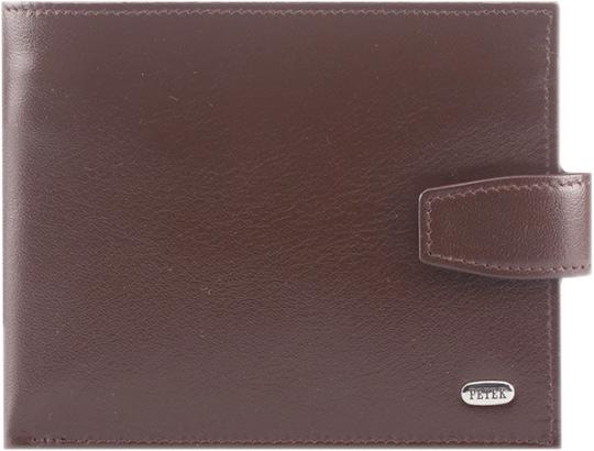 Кошельки бумажники и портмоне Petek 198.000.222