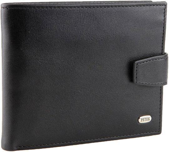 Кошельки бумажники и портмоне Petek 198.000.01