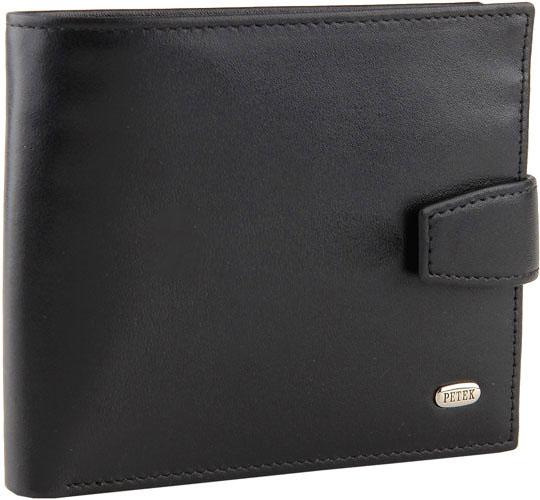 Кошельки бумажники и портмоне Petek 199.000.01