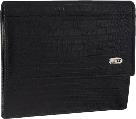 Кошельки бумажники и портмоне Petek 200.041.01 кошельки бумажники и портмоне petek s15020 als 40