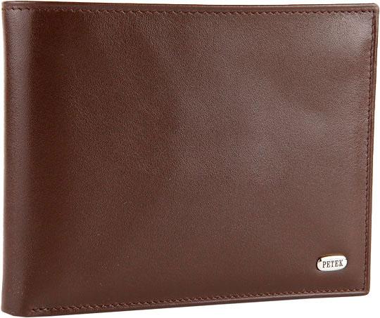 Кошельки бумажники и портмоне Petek 203.000.222 кошельки бумажники и портмоне petek 3972 041 10