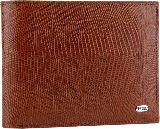 Кошельки бумажники и портмоне Petek 203.041.02