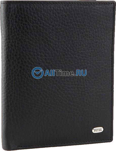 Кошельки бумажники и портмоне Petek 211.46D.01 кошельки бумажники и портмоне petek s15002 als 01