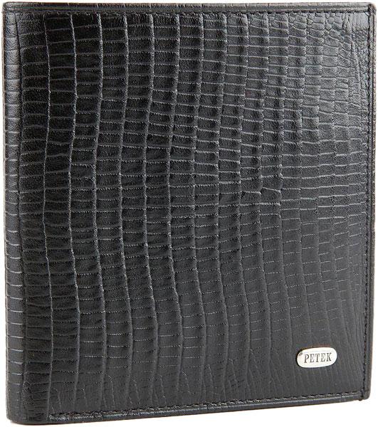 Кошельки бумажники и портмоне Petek 212.041.01