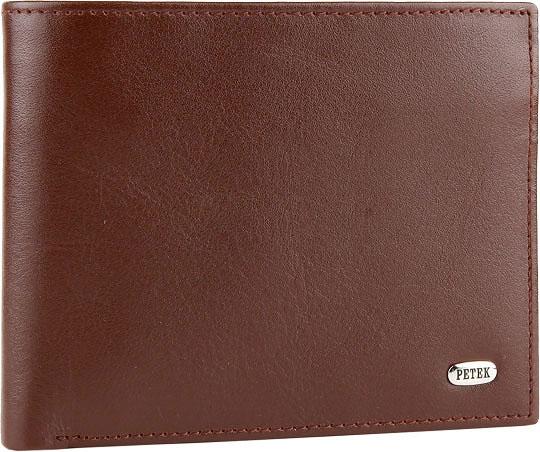Кошельки бумажники и портмоне Petek 2170.000.222
