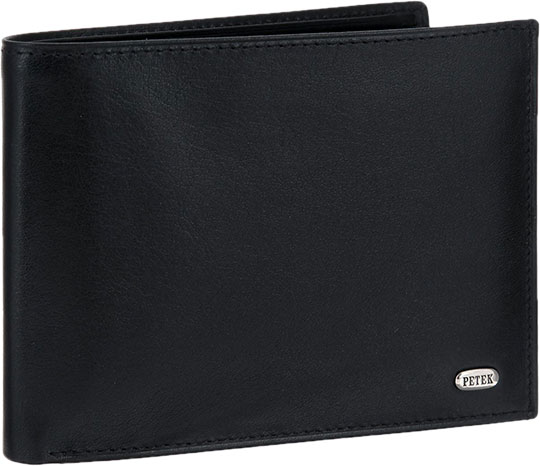 Кошельки бумажники и портмоне Petek 220.000.01 кошельки бумажники и портмоне petek s15020 als 40