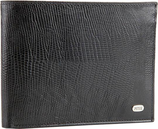 Кошельки бумажники и портмоне Petek 220.041.01 кошельки бумажники и портмоне petek s15020 als 40
