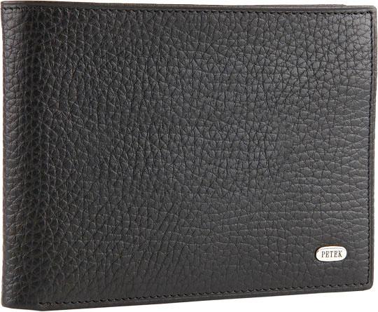 Кошельки бумажники и портмоне Petek 225.46RU.01