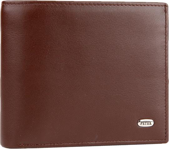Кошельки бумажники и портмоне Petek 226.000.02 кошельки бумажники и портмоне petek s15020 als 40