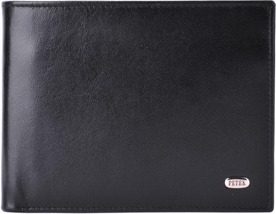 Кошельки бумажники и портмоне Petek 229.000.01 кошельки бумажники и портмоне petek 2394 46b 10