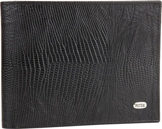 Кошельки бумажники и портмоне Petek 229.041.01