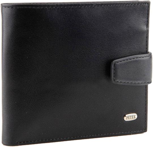 Кошельки бумажники и портмоне Petek 2323.000.01