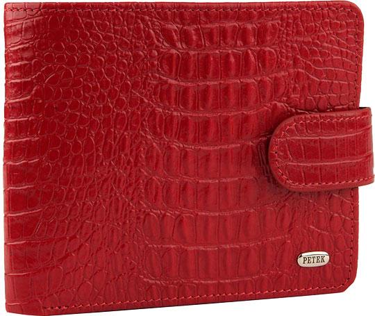 Кошельки бумажники и портмоне Petek 2335.067.10 от AllTime