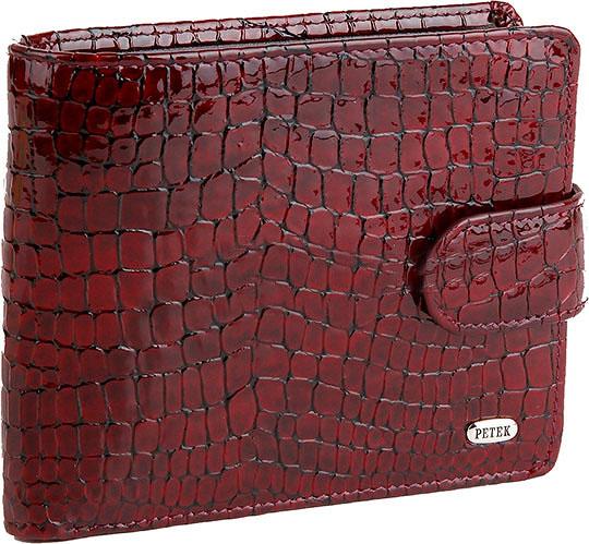 Кошельки бумажники и портмоне Petek 2335.091.03