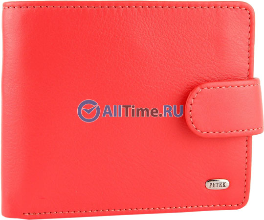 Кошельки бумажники и портмоне Petek Pt2335.167.64 от AllTime