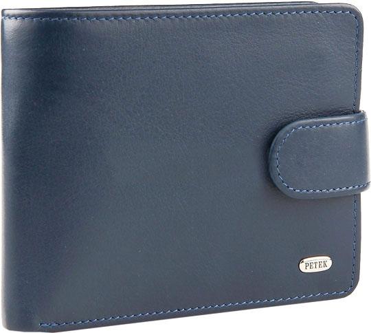 Кошельки бумажники и портмоне Petek 2335.167.88